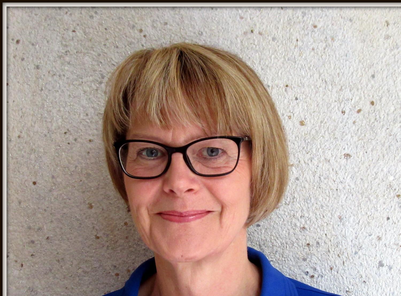 Andrea Hagen-Rien