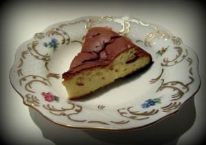 3 Zutaten Kuchen-3