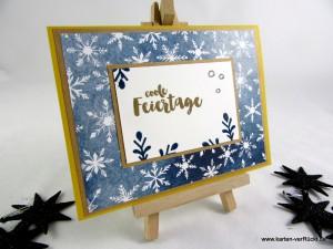 Coole Weihnachten_2