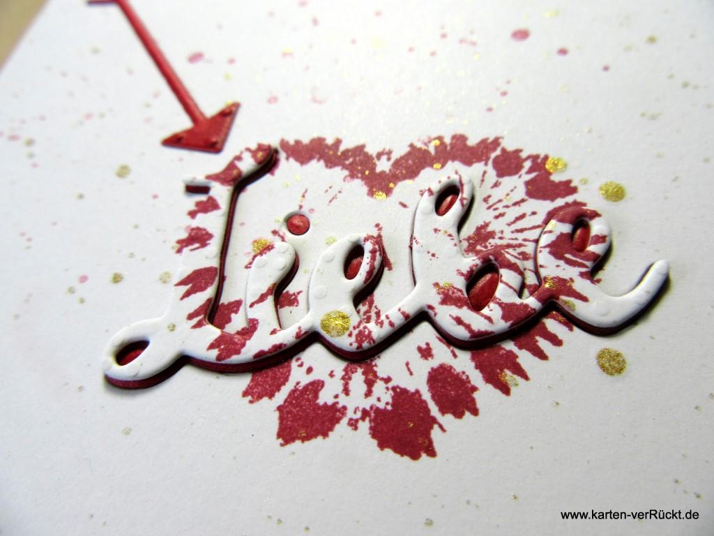 3D-Liebe